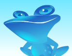 blue-frog-spam.png