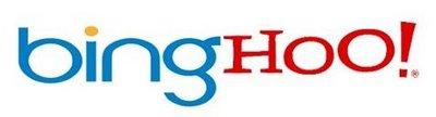 binghoo-logo.jpg