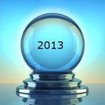 2013-tech-trends