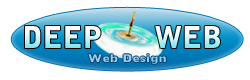 Deepweb Web Design