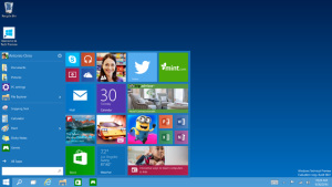 Windows_10_-_screenshot
